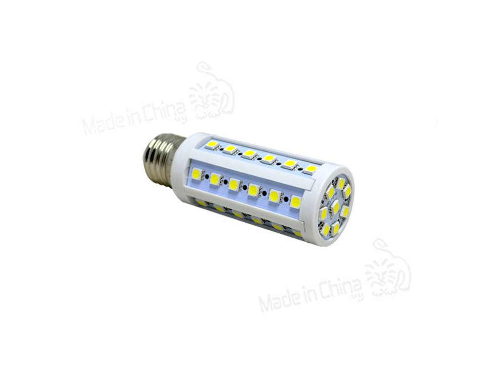 Lámpara LED 9W (44 LEDS)